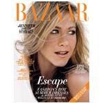 Harper's Bazaar Australia - 10 Issues - 1 Year