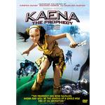 Kaena-Prophecy Product Image