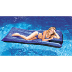 Ultimate Super-Sized Floating Mattress Product Image