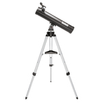 "Voyager 700mm x 3"" Telescope w/ Sky Tour Product Image"