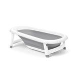 Tot Splash & Store Bath Tub Product Image