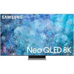 "QN900A 85"" Class HDR 8K UHD Smart QLED TV"
