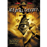 Jeepers Creepers Product Image