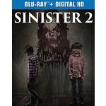 Sinister 2 Product Image