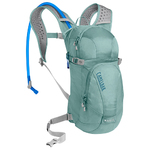 Ladies Magic 70oz Hydration Pack Cycling - Blue/Blue Haze Product Image