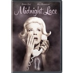 Midnight Lace Product Image