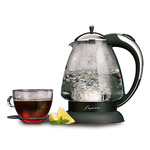 H2O Plus Glass Water Kettle Product Image