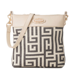 De Renne Hipster Crossbody Product Image