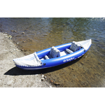 Solstice Rogue Kayak 2 Person Product Image