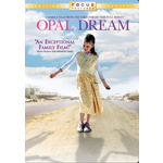 Opal Dream Product Image