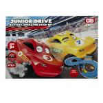 B/O Jr. Drive Rd. Racing Set Product Image