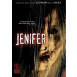 Masters of Horror-Jenifer Product Image