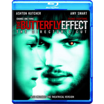 Butterfly Effect Product Image