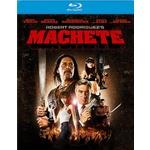 Machete Product Image
