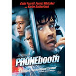 Phone Booth Product Image