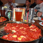Chicago Pizza Tour Product Image
