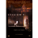 Session 9 Product Image