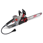CS1500 120V Electric Chainsaw Product Image
