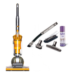 Ball Mulit Floor 2 Upright Vacuum w/ Full Clean Kit Product Image