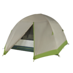 Kelty Outback 6 Six-Person Tent Product Image