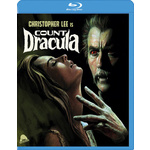 Count Dracula Product Image
