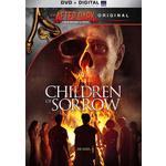Children of Sorrow-Adf Originals-Group 2 Product Image