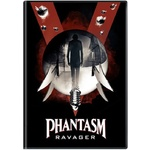 Phantasm Ravager Product Image