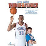 Thunderstruck Product Image