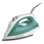 Nonstick Iron Product Image