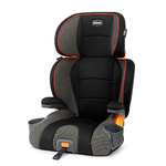 KidFit 2-In-1 Belt Positioning Booster Car Seat Atmosphere Product Image