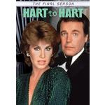 Hart to Hart-5th Season Product Image