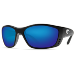 Costa Fisch Sunglasses Product Image