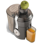 Big Mouth Pro Juice Extractor Product Image