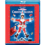 Christmas Vacation Product Image