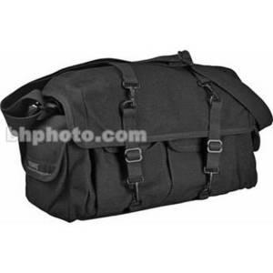 F-1X Shoulder Bag (Black) Product Image