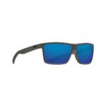 Costa Rinconcito Sunglasses Product Image