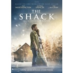 Shack Product Image