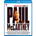 Musicares Tribute to Paul Mccartney Product Image