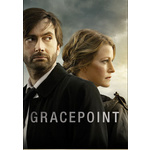 Mod-Gracepoint Product Image