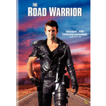 Road Warrior Product Image