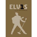 Elvis #1 Hit Performances Product Image