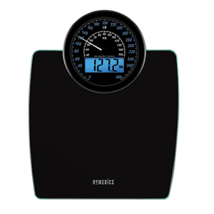 903 Dual Display Scale Product Image