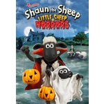 Shaun the Sheep-Little Sheep of Horrors Product Image