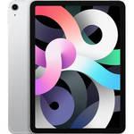 "10.9"" iPad Air (4th Gen, 64GB, Wi-Fi + 4G LTE, Silver)"