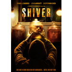 Shiver Product Image