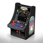 Galaga Micro Retro Arcade Game Product Image