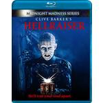 Hellraiser Product Image