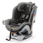 NextFit Zip Convertible Car Seat Nebulous Product Image