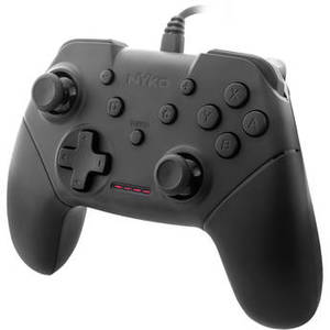 Core Controller for Nintendo Switch Product Image