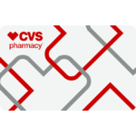 CVS® Pharmacy eGift Card $50 Product Image